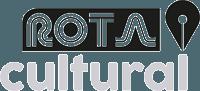 Logo Editora Rota Cultural