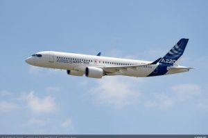 Airbus-A220-300-new-member-of-the-airbus-Single-aisle-Family (1)